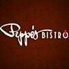 Peppe's Bistro