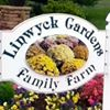 Linwyck Gardens at Freehold, NJ
