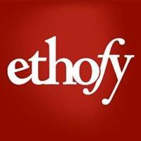 Ethofy