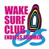 Wake&Surf Club Endless Summer
