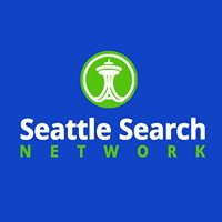 Seattle Search Network