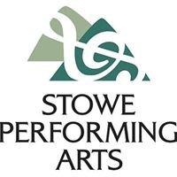 Stowe Performing Arts