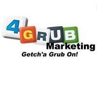 4grub Marketing LLC