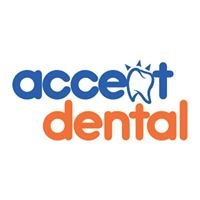 Accent Dental St Louis