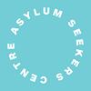 Asylum Seekers Centre