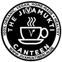 The JiVamukti Canteen