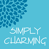 Simply Charming Boutique