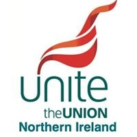 Unite the Union, Northern Ireland