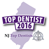 Nicole Padovan LaGrasta, DMD, PA -  Dental Office