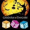 Ponpon Daycare / Garderie Ponpon