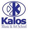 Kalos Music & Art School - Aventura, FL