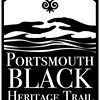 Portsmouth Black Heritage Trail