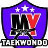 Master Yi Taekwondo at Short Pump