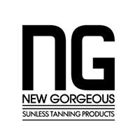 New Gorgeous Skin Care