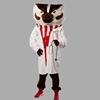 University of Wisconsin Emergency Medicine Residency Program