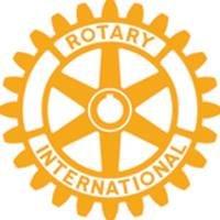 Tiburon Belvedere Rotary