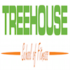Treehouse School of Fitness/NSCF