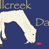 Millcreek Dairy