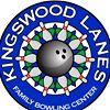 Kingswood Lanes
