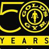 Gold's Gym Vacaville