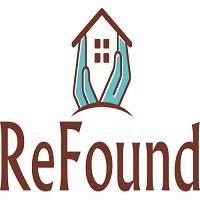 The ReFound Shop