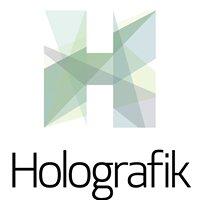 Holografik