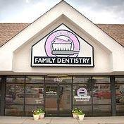 Delhi Family Dentistry