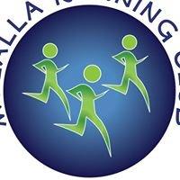 Molalla Running Club