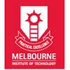 MIT Australia