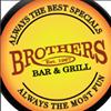 Brothers Bar & Grill Muncie