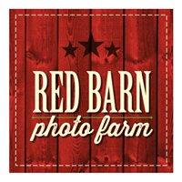 Red Barn Photo Farm