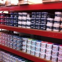 Dimensional Products Corp