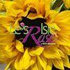Le's Isle Rose