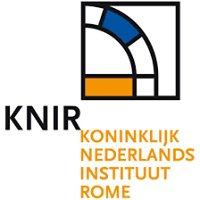 Koninklijk Nederlands Instituut Rome -  KNIR