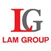 Lam Group