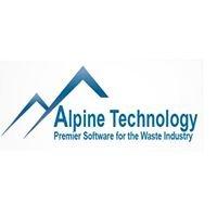 Alpine Technology Corporation