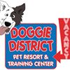 Doggie District
