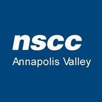 NSCC Annapolis Valley Campus