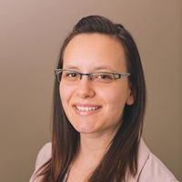 Daniela Sirbu-Gosselin - Investors Group