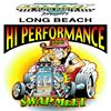 Long Beach Hi Performance Swap Meet