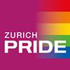 Zurich Pride thumb