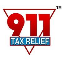 911TaxRelief.net
