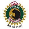 Stowe Rotary's Oktoberfest