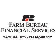 Be A Farm Bureau Agent