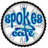 Spokes Bike Cafe