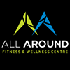 All Around Fitness and Wellness Centre