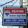 Remax Northern Edge Realty of Colebrook NH