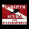 Indepth Scuba & Watersports