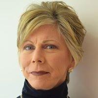 Mary K.Howley, Berkshire Hathaway HomeServices