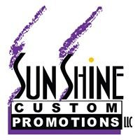 Sunshine Custom Promotions LLC